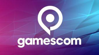Como assistir à Gamescom 2021