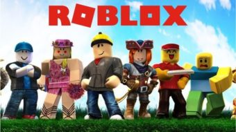 Como fazer thumbnail de um jogo no Roblox