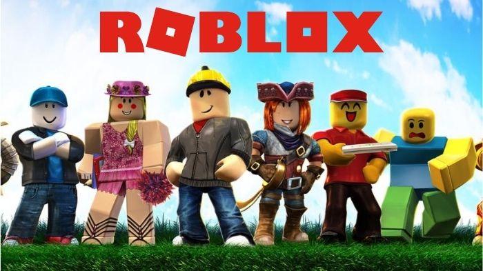 Como deixar o personagem pequeno no Roblox (Imagem: Roblox/Divulgação)