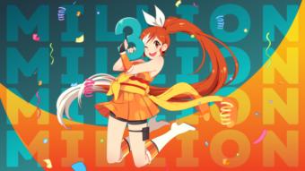 Sony finaliza compra da Crunchyroll e deve unir streaming com Funimation