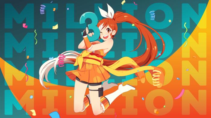 Crunchyroll agora é da Sony (Imagem: Divulgação/Crunchyroll)