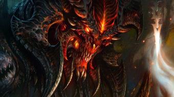 Como jogar Diablo III [Guia para iniciantes]