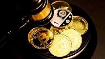 Pena maior para crimes com criptomoedas avança na Câmara dos Deputados