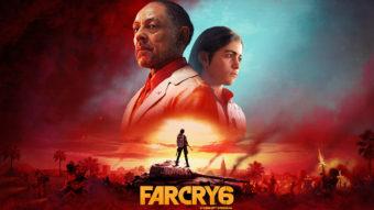 Far Cry 6 – La revolución no maior mapa da série [Preview]