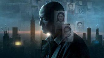 10 filmes de investigação para ver na Netflix