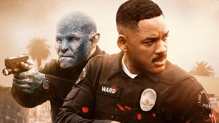 10 filmes policiais para ver na Netflix / Netflix / Divulgação