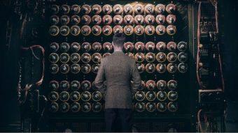10 filmes sobre tecnologia para ver no Amazon Prime Video