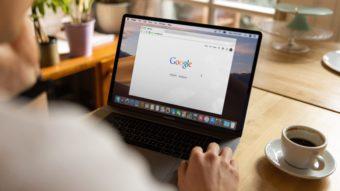 Como usar o Google Forms [Guia para iniciantes]