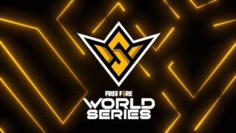 Free Fire World Series 2021: campeonato mundial é cancelado pela Garena