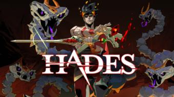 Game Pass de agosto tem Skate, Hades e jogo brasileiro, mas perde GTA