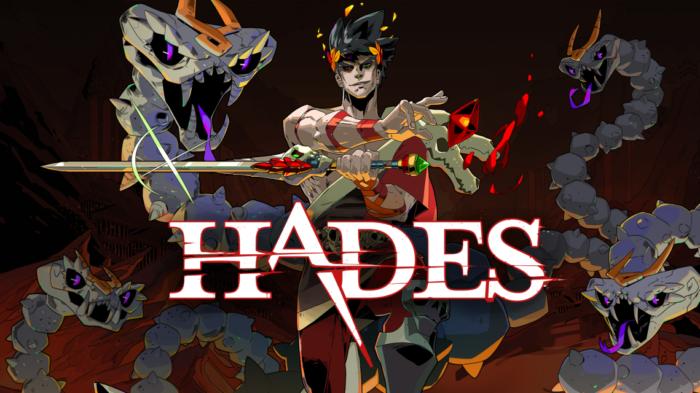 Game Pass de agosto tem Hades e jogo brasileiro (Imagem: Divulgação/Supergiant)