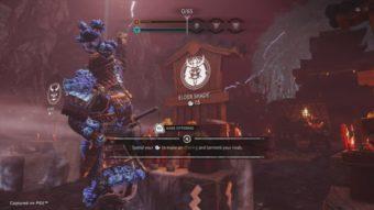 Ghost of Tsushima: Lendas chega separado à PS Store em setembro