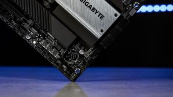 Gigabyte é alvo de hackers que ameaçam expor 112 GB de dados sigilosos