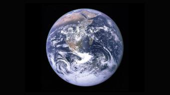 Como usar coordenadas no Google Earth