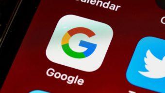 Pesquisa Google vai trazer mais contexto para ajudar a filtrar resultados