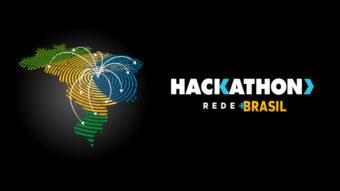 Governo dará R$ 30 mil em prêmios no hackathon da Plataforma +Brasil