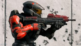 Halo Infinite: veja os requisitos mínimos e recomendados para jogar no PC