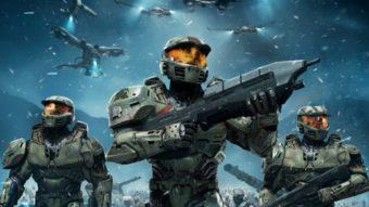 A cronologia da franquia Halo; saiba a ordem para jogar
