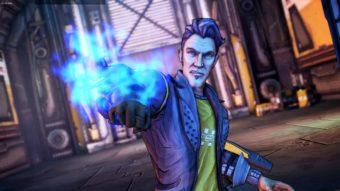 Promoção da eShop tem Borderlands, Bioshock e Street Fighter com desconto