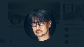 Quem é Hideo Kojima? 4 jogos do designer para conhecer