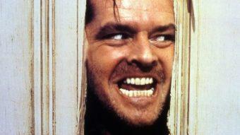 Os 10 melhores filmes de terror para ver no Globoplay