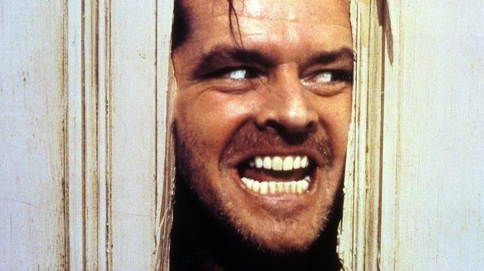 Os 10 melhores filmes de terror para ver no Globoplay / Globoplay / Divulgação