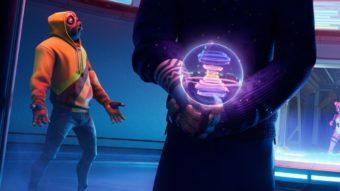 Criadores de Among Us criticam Fortnite por novo modo Impostores
