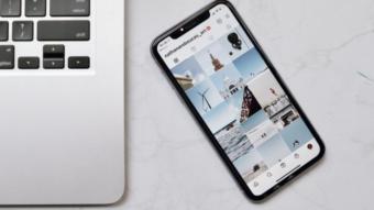 5 sites para fazer sorteio no Instagram