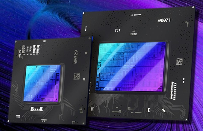 GPUs Intel Arc (imagem: reprodução/Intel)