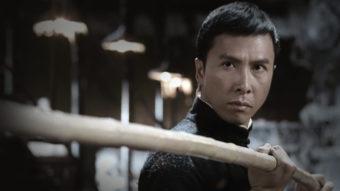 8 filmes de artes marciais para ver na Netflix, HBO Max e Prime Video