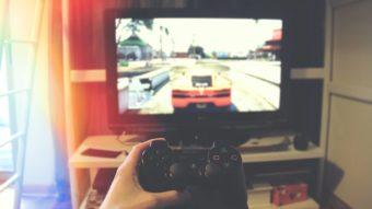 Qual a diferença entre remake e remaster em jogos?