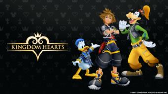 A cronologia de Kingdom Hearts; saiba a ordem para jogar