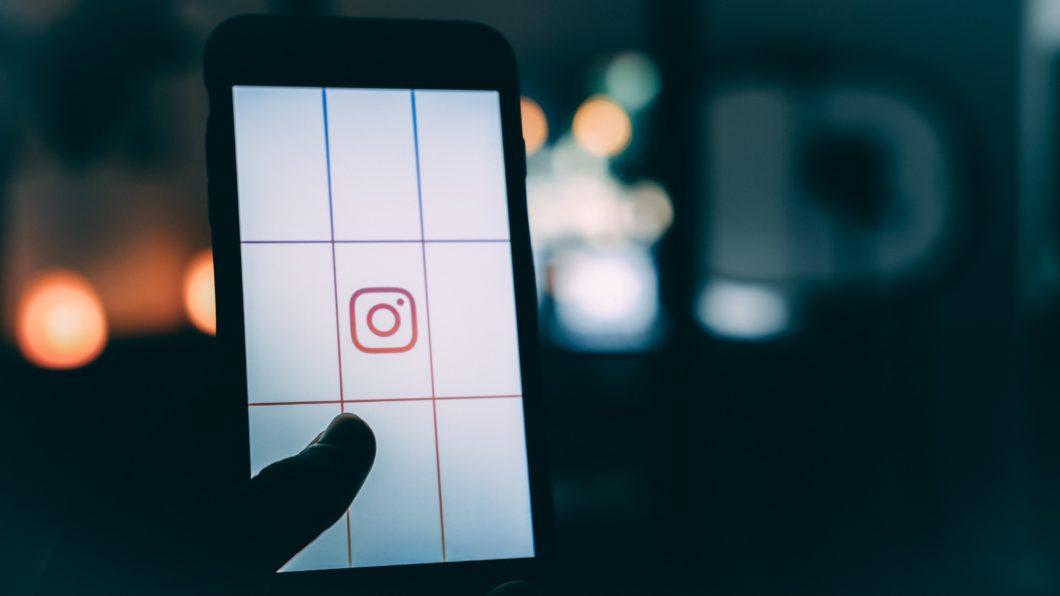 5 apps para fazer stories animados no Instagram (Imagem: Unsplash / Luke van Zyl)