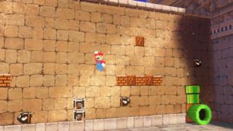 10 jogos da franquia Mario para baixar no Switch