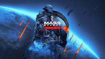 Como jogar Mass Effect: Legendary Edition [Guia para iniciantes]
