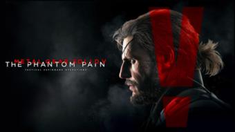 Como jogar Metal Gear Solid V: The Phantom Pain [Guia para iniciantes]
