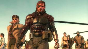 A cronologia da franquia Metal Gear; saiba a ordem para jogar