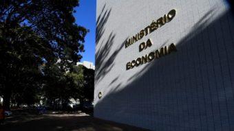 Secretaria do Tesouro Nacional é a mais nova vítima de ransomware