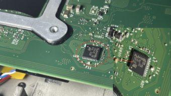 Requisito do Windows 11, chip TPM foi burlado em 30 minutos durante teste