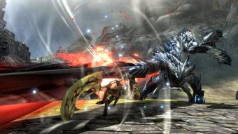 Nintendo eShop dá desconto em Monster Hunter, Among Us e jogos da Ubisoft