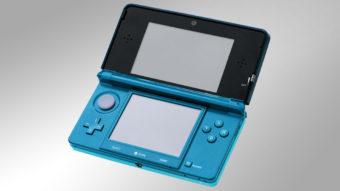 Nintendo 3DS: 4 jogos marcantes e tecnologias do portátil