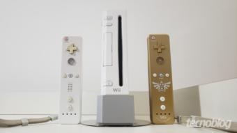 8 jogos indispensáveis no Nintendo Wii