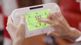 Nintendo Wii U: 8 jogos marcantes e tecnologias do console