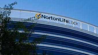 Norton compra Avast por US$ 8 bilhões e cria gigante de segurança digital