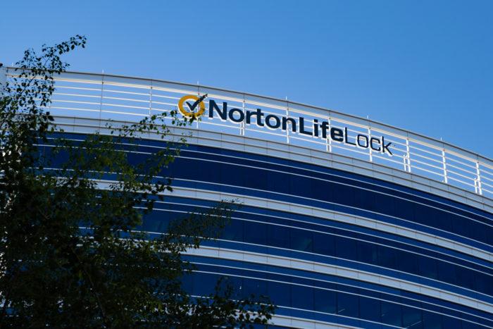 Prédio da NortonLifeLock (imagem: Flickr/Tony Webster)