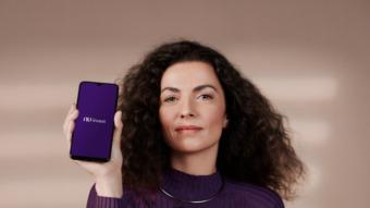 Nubank muda marca Easynvest para Nu Invest após aquisição