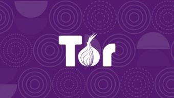 O navegador Tor é seguro? 9 vantagens do browser