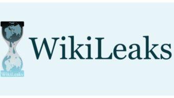 O que é o WikiLeaks? Entenda a relevância do site
