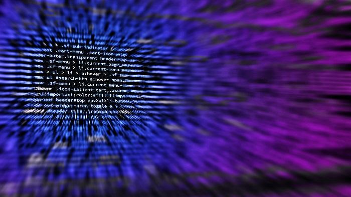 O que é um exploit? (Imagem: Negative Space/Pexels)