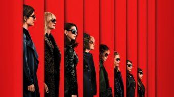 8 filmes sobre crime para ver nos streamings